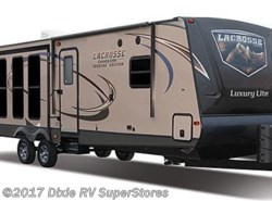 New 2017  Prime Time LaCrosse 328RES by Prime Time from DIXIE RV SUPERSTORES FLORIDA in Defuniak Springs, FL