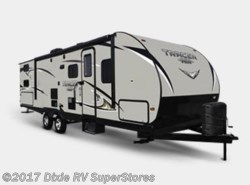 New 2017  Prime Time Tracer 265AIR by Prime Time from DIXIE RV SUPERSTORES FLORIDA in Defuniak Springs, FL