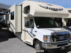 New 2017  Jayco Greyhawk 29ME by Jayco from DIXIE RV SUPERSTORES FLORIDA in Defuniak Springs, FL