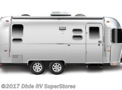 New 2017  Airstream Flying Cloud 26AWB by Airstream from DIXIE RV SUPERSTORES FLORIDA in Defuniak Springs, FL