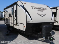 New 2017  Prime Time Tracer 231AIR by Prime Time from DIXIE RV SUPERSTORES FLORIDA in Defuniak Springs, FL