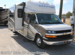 Used 2014  Coachmen Concord 300TS by Coachmen from DIXIE RV SUPERSTORES FLORIDA in Defuniak Springs, FL