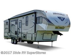New 2017  Keystone Hideout 315RDTS by Keystone from DIXIE RV SUPERSTORES FLORIDA in Defuniak Springs, FL