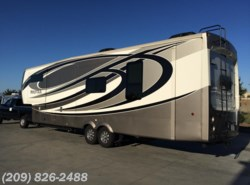 New 2015  Redwood Residential Vehicles Sequoia SQ38LSE by Redwood Residential Vehicles from RVToscano.com in Los Banos, CA