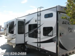 New 2016  Eclipse Iconic 3312MC FW by Eclipse from RVToscano.com in Los Banos, CA