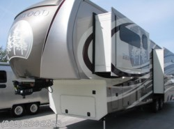New 2016  Redwood Residential Vehicles Redwood RW38GK by Redwood Residential Vehicles from www.RVToscano.com in Los Banos, CA