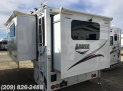 New 2016  Lance TC 1172 camper by Lance from RVToscano.com in Los Banos, CA