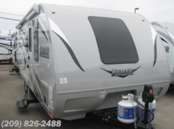 New 2016  Lance TT 1985 trailer by Lance from RVToscano.com in Los Banos, CA