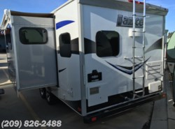 New 2016  Lance TT 2285 by Lance from www.RVToscano.com in Los Banos, CA