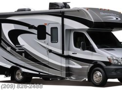 New 2016  Forest River Sunseeker 2400R MBS by Forest River from RVToscano.com in Los Banos, CA