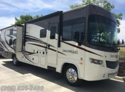 New 2016  Forest River Georgetown 364TS by Forest River from www.RVToscano.com in Los Banos, CA