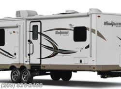 New 2016  Forest River Rockwood Windjammer 3029W by Forest River from RVToscano.com in Los Banos, CA