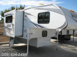 Used 2012  Lance TC 855S by Lance from RVToscano.com in Los Banos, CA