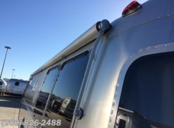 New 2017 Airstream International Signature 27FB available in Los Banos, California