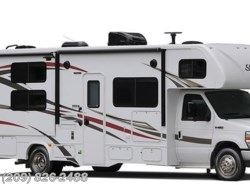 New 2017  Forest River Sunseeker 3250DS LE by Forest River from www.RVToscano.com in Los Banos, CA