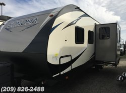 New 2017  Forest River Sonoma Explorer Edition 240RBK by Forest River from www.RVToscano.com in Los Banos, CA