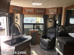 New 2017  Lance TT 2375 by Lance from www.RVToscano.com in Los Banos, CA