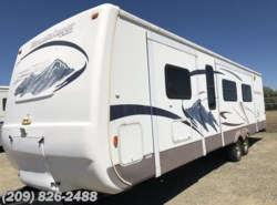 Used 2005 Keystone Mountaineer 333RBBS available in Los Banos, California