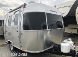 New 2018 Airstream Sport 16RB available in Los Banos, California