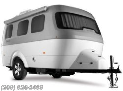 New 2019 Airstream Nest 16 front bed available in Los Banos, California