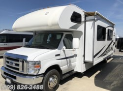 Used 2014 Thor Motor Coach Four Winds Freedom Elite 31L available in Los Banos, California