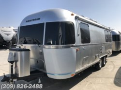 New 2019 Airstream Flying Cloud 25FB TWINS available in Los Banos, California