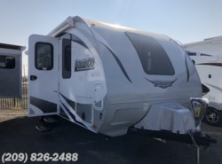 New 2019 Lance TT 1985 available in Los Banos, California