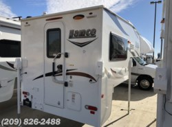 New 2019 Lance TC 650 available in Los Banos, California