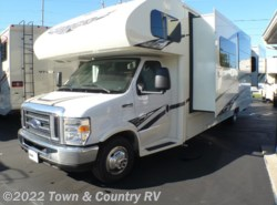 New 2017  Jayco Greyhawk 29MV by Jayco from Town & Country RV in Clyde, OH