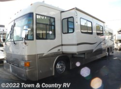 Used 1998 Country Coach Intrigue 40' available in Clyde, Ohio