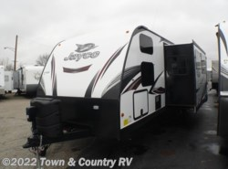 New 2017  Jayco White Hawk 31BHBS by Jayco from Town & Country RV in Clyde, OH