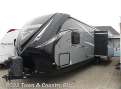 Used 2014 Dutchmen Aerolite 294RKSS available in Clyde, Ohio