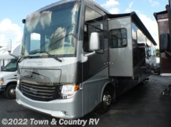 Used 2016 Newmar Ventana LE 4037 available in Clyde, Ohio