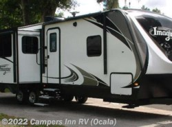 New 2017  Grand Design Imagine 2950RL by Grand Design from Tradewinds RV in Ocala, FL