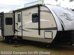 New 2017  Open Range Ultra Lite 2910RL by Open Range from Tradewinds RV in Ocala, FL