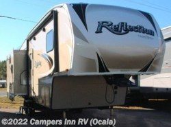 New 2017  Grand Design Reflection 29RS by Grand Design from Tradewinds RV in Ocala, FL