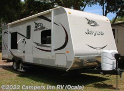 Used 2015 Jayco Jay Flight 23RB available in Ocala, Florida