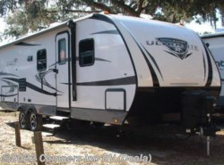 New 2017  Open Range Ultra Lite 2604RB by Open Range from Tradewinds RV in Ocala, FL