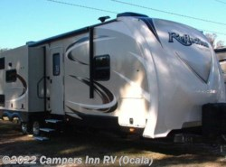 New 2017  Grand Design Reflection 297RSTS by Grand Design from Tradewinds RV in Ocala, FL
