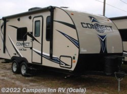 New 2017  K-Z Connect Lite C190RB by K-Z from Tradewinds RV in Ocala, FL