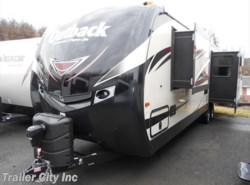 New 2016  Keystone Outback 298RE by Keystone from Trailer City, Inc. in Whitehall, WV