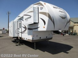 New 2016 Forest River Rockwood Signature Ultra Lite 8285IKWS PLATINUM PACKAGE available in Turlock, California