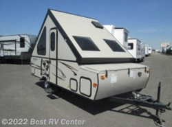 New 2015  Forest River Rockwood Premier A128S Limited Offer only 3 at th by Forest River from Best RV Center in Turlock, CA