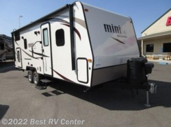 New 2016  Forest River Rockwood Ultra Lite 2505S SAPPHIRE PACKAGE MURPHY BED by Forest River from Best RV Center in Turlock, CA