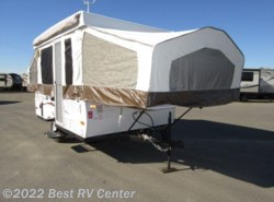 New 2016  Forest River Rockwood Freedom 1970 by Forest River from Best RV Center in Turlock, CA