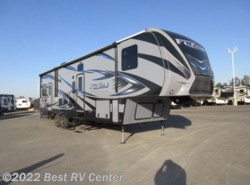 New 2016  Keystone Fuzion FZ325 MONSTER PACKAGE PLUS/ CALL FOR THE L /IN COM by Keystone from Best RV Center in Turlock, CA