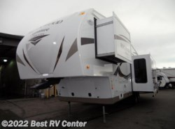 New 2016 Forest River Rockwood Signature Ultra Lite 8288WSA PLATINUM PACKAGE available in Turlock, California