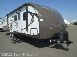New 2016  Cruiser RV Radiance 28QBSS Four Bunks / outdoor kitchen by Cruiser RV from Best RV Center in Turlock, CA