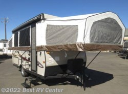 New 2017  Forest River Rockwood High Wall HW277 by Forest River from Best RV Center in Turlock, CA