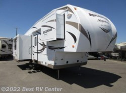 New 2016  Forest River Rockwood Signature Ultra Lite 8289WS PLATINUM PACKAGE by Forest River from Best RV Center in Turlock, CA